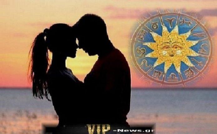 ΖΩΔΙΑ, http://vip1news.gr/