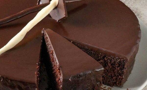 σοκολατόπιτα, https://viral-times.gr/