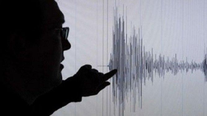 σεισμός, https://viral-times.gr/