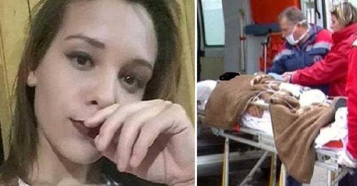 αυτοκτόνησε, https://viral-times.gr/