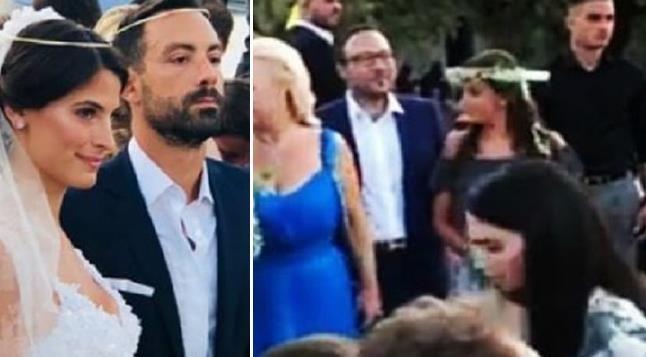 Γάμο, https://viral-times.gr/